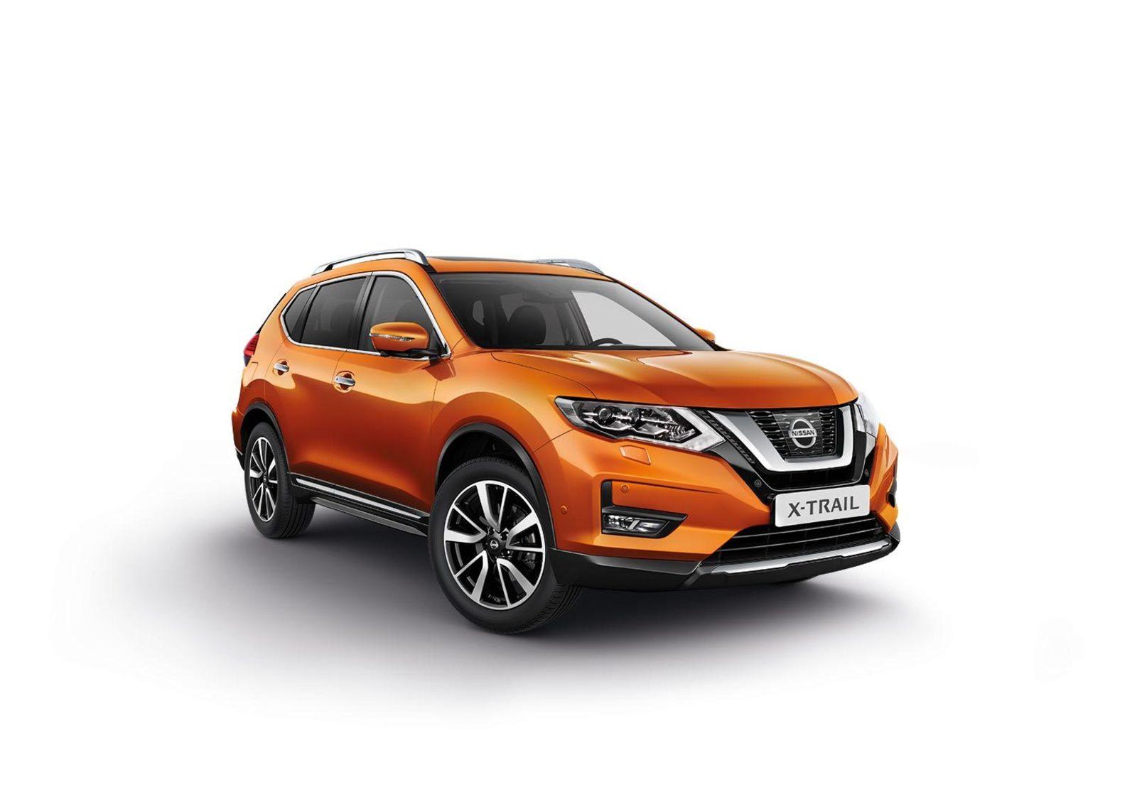 Nissan Garage Tweedehands : Garage essen nissan verkoop onderhoud garage francken